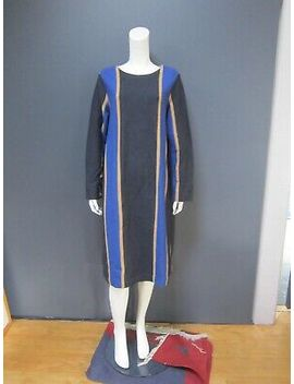 45rpm 45 R Dress New With Tag 100  Percents Soft Wool Size : 4 by 45rpm 45 R