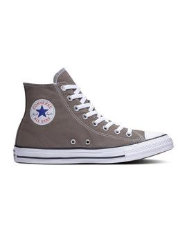 Zapatillas Casual Unisex Chuck Taylor All Star Alta Lona Converse by Converse