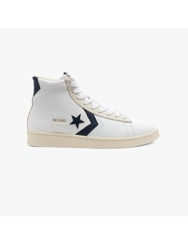 Pro Leather Og Mid   Article No. 167968c by Converse