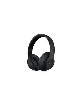 Auscultadores Over Ear Beats Studio3 Wireless   Preto Mate by Apple