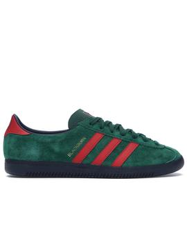 Adidas Blackburn Spzl Collegiate Green by Stock X