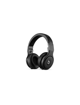 Auscultadores Over Ear Beats Pro   Preto by Apple