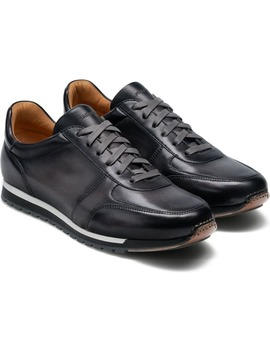 Nico Sneaker by Magnanni