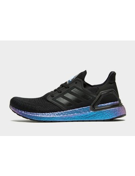 Adidas Ultra Boost 20 by Adidas