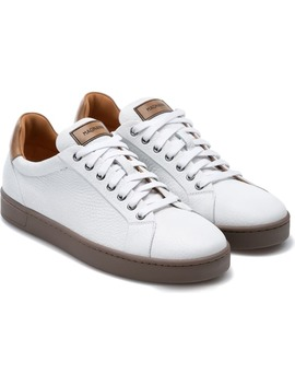 Elonso Lo Ii Sneaker by Magnanni
