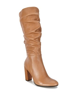 Shape 75 Tall Boot by Ecco