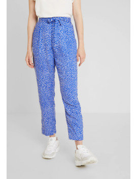 Paley Trousers   Trousers by Monki