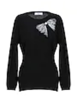 Sweater by Blugirl Blumarine