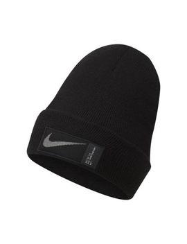 Nike Sportswear Shox by Nike
