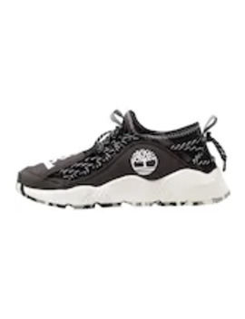 Ripcord Fabric   Sneakers Laag by Timberland