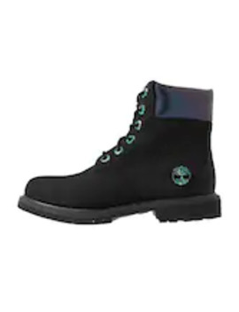6 In Premium Boot   Winter Boots   Black by Timberland