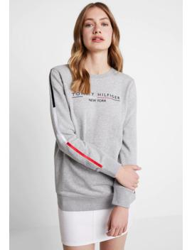 Charlot    Sweatshirt by Tommy Hilfiger