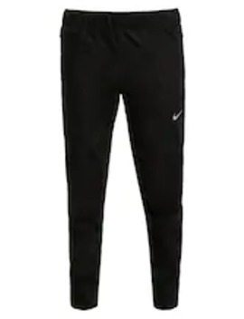 Shield Protect Pant   Træningsbukser by Nike Performance