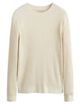 Lemonpie   Sweter by Mango