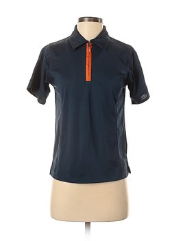 Active T Shirt by Assorted Brands