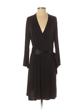Casual Dress by Carole Hochman