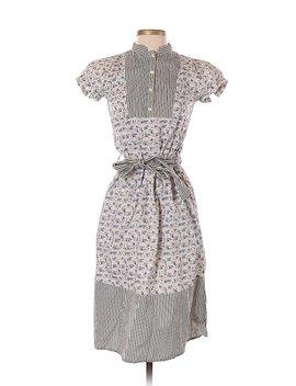Casual Dress by Suno For Uniqlo