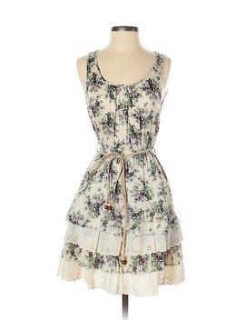 Casual Dress by Blue Bird
