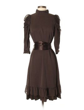 Casual Dress by Lafayette 148 New York