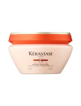 Nutritive Mask For Severely Dry Hair by Kérastase
