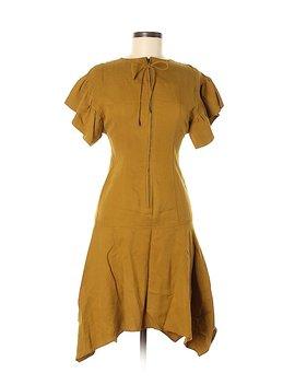 Casual Dress by Ulla Johnson