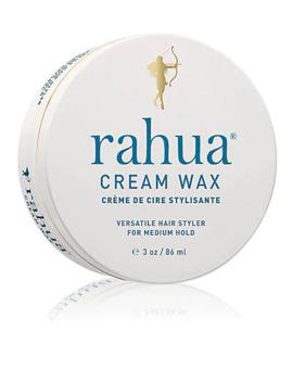 Cream Wax 86ml by Rahua