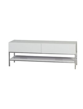 Winship Tv Stand For T Vs Up To 60 Inches by Allmodern