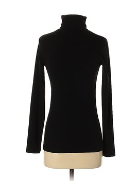 Turtleneck Sweater by Halogen