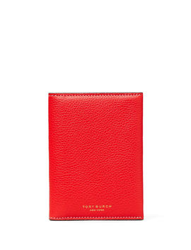 Perry Passport Case by Tory Burch