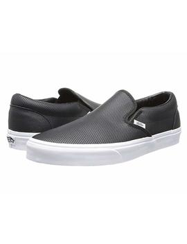 Classic Slip On™ Core Classics by Vans