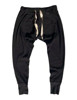 Seeker Thermal Pant   Black by Garmentory