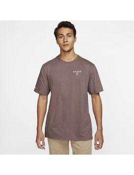 Hurley Premium Surf And Enjoy by Nike