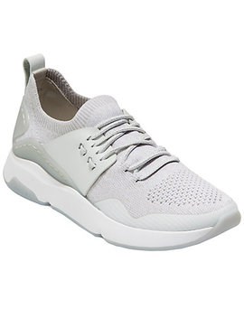 Cole Haan Zero Grand All Day Knit Sneaker by Cole Haan