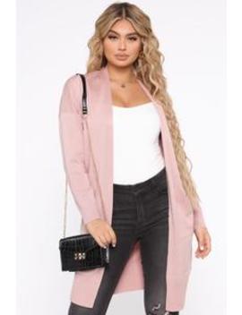 Toughen Up Crossbody Bag   Black by Fashion Nova