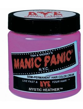 Manic Panic Classic Mystic Heather by Manic Panic