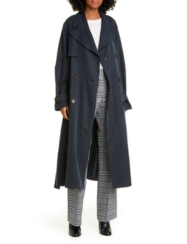 Trench Coat by See By ChloÉ