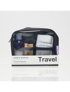 Travel Kit   Article No. Jm2138 0001 by Jason Markk