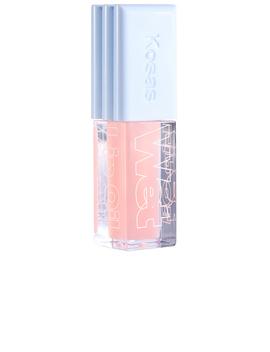 Wet Lip Oil Gloss by Kosas