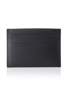 Fg Card Holder by Lacoste