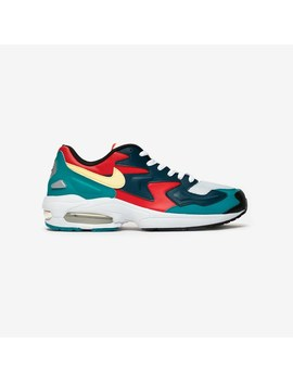 Air Max2 Light Sp   Numéro D'article Bv1359 600 by Nike Sportswear