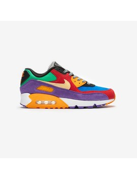 Air Max 90 Qs   Numéro D'article Cd0917 600 by Nike Sportswear