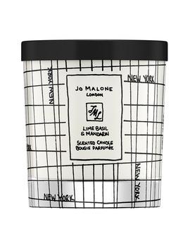 City Editions Lime Basil & Mandarin Candle by Jo Malone London™