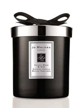 Jo Malone™ Velvet Rose & Oud Home Candle by Jo Malone London™