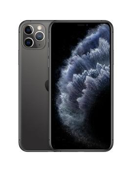 Apple I Phone 11 Pro Max 64 Gb (Space Grey) by Apple
