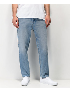 Empyre Hank Dad Jeans by Empyre