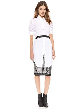 Double Wrap Belt by Rag & Bone
