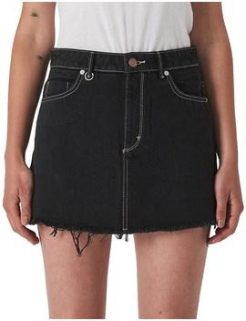 Taylor Skirt by Neuw Denim