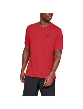 Men's Under Armour Sportstyle Tee by Under Armour