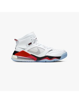 Jordan Mars 270   Numéro D'article Cd7070 100 by Jordan Brand