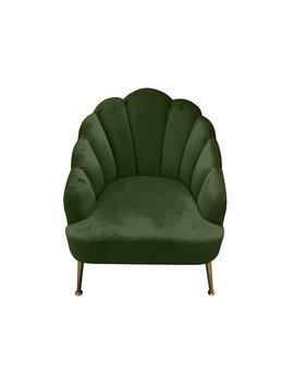 Amara Tub Chair by Canora Grey